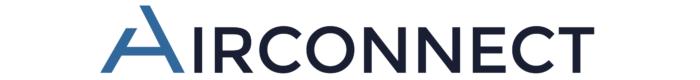 Airconnect logo